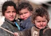 گزارش تکاندهنده سازمان ملل از بر باد رفتن کودکی کودکان سوری در ۹ سال جنگ