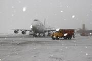 تکلیف مسافران پروازهای تاخیری و لغو شده چیست؟