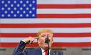 افشاگری سایت آمریکایی از کجفهمی ترامپ در مورد ایران