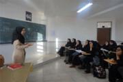 پویش سیل مهربانی همکلاسیها در کهگیلویه و بویراحمد برگزار میشود