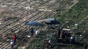 ماجرای جنجالی فایل صوتی مرتبط با سقوط هواپیمای اوکراینی   محتوای این فایل چیست؟   واکنش سازمان هواپیمایی