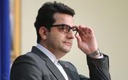 موسوی: سوء استفاده از مکانیزمهای سازمان ملل باعث شرمساری است
