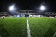 جلسه سرنوشت ساز در فدراسیون فوتبال برای اتخاذ تصمیم مهم