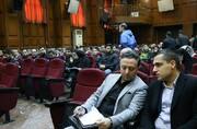 رای پرونده سکه ثامن ابلاغ شد | حبس و تبعید برای متهم ردیف اول