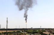 آلایندگی شهر ری بر سلامت تهرانیها تأثیرگذار است