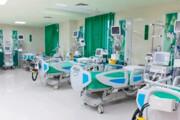 کمبود پزشک و بیمارستان؛ دغدغه مردم ۳ شهرستان ایلام