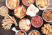 غذاهایی که هرگز نباید در وعده شام بخورید