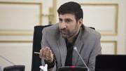 واکنش عضو حقوقدان شورای نگهبان به پرداخت پول برای تایید صلاحیت