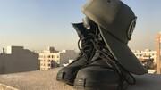 خبر خوش به سربازان ؛ حقوق سربازان ۳ برابر میشود