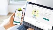 تست روانشناسی و خودشناسی چیست و چگونه می توان به صورت آنلاین آن را انجام داد؟