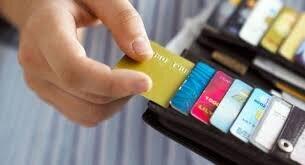 قطع رمز دوم فعلی کارتهای بانکی از فردا