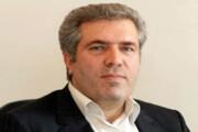 مونسان خبر داد: لغو روادید بین ایران و روسیه
