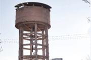قدیمیترین منبع آب بجنورد مرمت میشود