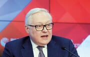 هشدار روسیه به اروپا | ریابکوف: ارجاع برجام به شورای امنیت فاجعهبار خواهد بود
