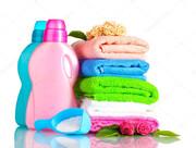 هشدار | پودر لباسشوییِ این برند را نخرید