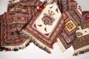 اشتغالزایی ۱۲۰ نفر در بخش صنایع دستی چرداول ایلام