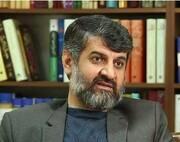 انتقاد تند مدیرمسئول سابق کیهان از رئیس حوزه علمیه