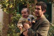 شهاب حسینی در «سرزمین کهن» | مدیران بخواهند از فردا روی آنتن میرود