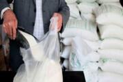 توزیع ۹ هزار تن شکر با نرخ دولتی در لرستان