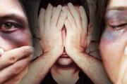 موشن گرافی | دلیل بروز و آمار همسرآزاری