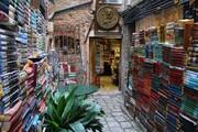 زمزمه تعطیلی کتابفروشیها و گمانهزنی برای رئیس جدید کتابخانه ملی