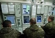 شناسایی جنگندههای نامرئی آمریکا در نزدیکی مرز ایران توسط رادار قدرتمند روسیه
