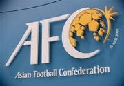 زمان دیدار نمایندگان ایران با مسئولان AFC مشخص شد | پنجشنبه سرنوشت ساز برای فوتبال ایران