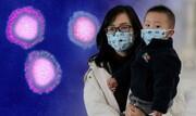 هشدار درباره پنهانکاری درباره شیوع کوروناویروس جدید | تعداد درگذشتگان به ۶ نفر رسید