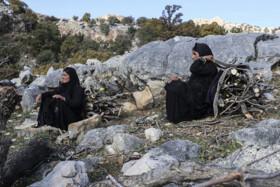 مشکل کمبود سوخت عشایر خوزستان