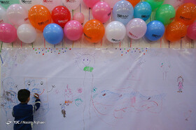 تصاویر | نمایشگاه دنیای اسباببازی | زمان و محل برگزاری