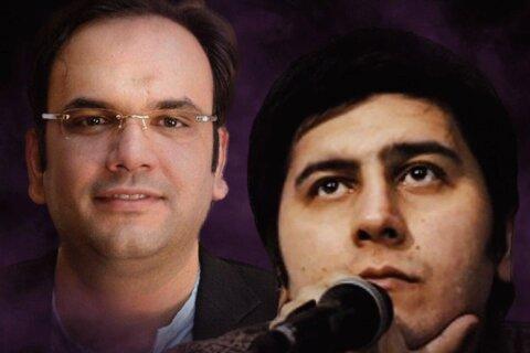شکایت محمد امامی سرمایهگذار بازداشتی سریال شهرزاد از یک منتقد سینما