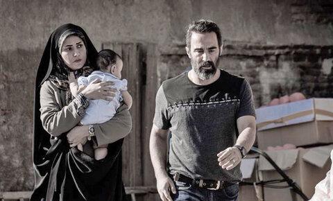 یک اعتراض تازه سینمایی | استعفای دستهجمعی اعضای شورای درجهبندی سنی فیلم