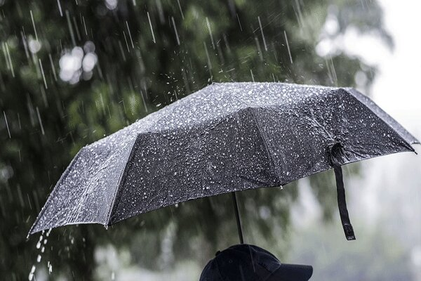 ۶ استان امروز بارانی میشوند |وضعیت جوی تهران در ۲ روز آینده