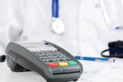۶۷ درصد پزشکان زنجانی برای دریافت کارتخوان ثبتنام نکردهاند