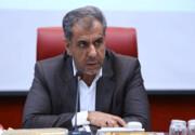 ناوگان حمل و نقل اتوبوس درونشهری قزوین صرفه اقتصادی ندارد