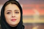 ترانه علیدوستی به ۵ ماه زندان محکوم شد