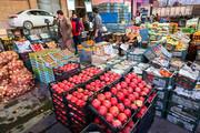 ساماندهی مشاغل مزاحم در شیراز/ ایجاد ۲۴ بازارچه میوه و ترهبار