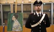رازآلودترین سرقت هنری ایتالیا | اقدام عجیب دزدها