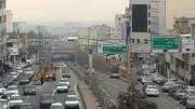 پیوند شهران بعد از ۱۱ سال جدایی + فیلم