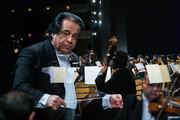علی رهبری: موسیقی هیچگاه و به هیچ شکلی نباید تعطیل شود