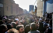 روایت جدیدی از ماجرای جان باختن ۶۱ نفر در حادثه کرمان | ٢٠ نکته از روز حادثه