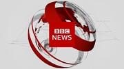 تبدیل بیبیسی به رسانه بوریس جانسون | مدیر بیبیسی کنارهگیری میکند