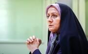 شهرداری تهران نمره قبولی گرفت |دلیل کنارهگیری برخی چهرهها برای انتخابات ۱۴۰۰ | آثار کارهای شورای پنجم در درازمدت ملموس است