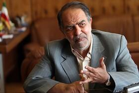 ترکان: انتظار نداشتم قالیباف به دولت بد و بیراه بگوید | تخریب دولت در شأن مجلس یازدهم نبود | باید از امروز به آنها هشدار داده شود