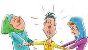 دشتی: عامل اصلی طلاق مادر شوهر است