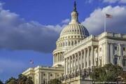 هشدار سناتورهای آمریکایی به گروههای اقتصادی این کشور درباره تعامل با ایران