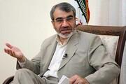 دفاعیه کدخدایی در کیهان درباره رد صلاحیتها