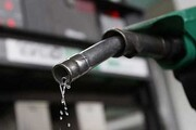 فیلم | فروش آب به جای بنزین در آزادراه تهران - قم!