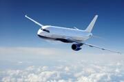 آغاز پروازهای شرکت هواپیمایی KLM بر فراز آسمان ایران