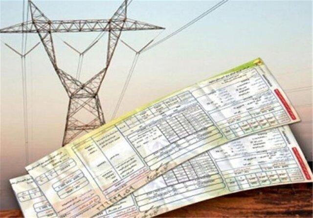 پرداخت پاداش به مشترکان خوشمصرف برق و گاز